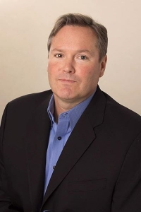 Lynx Technology Partners announced Rich Hlavka as New CEO