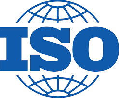 ISO/IEC 27000 Series