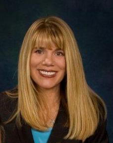 Lynx CEO, Gina Mahin Honored as Silver Winner