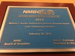 Lynx-Technology-Partners-Wins-NMBC-Award-2016