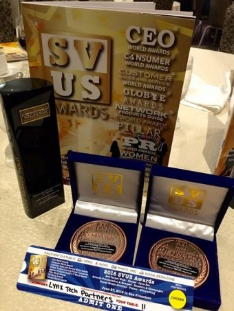 Lynx-Wins-Gold-NPG-Awards-2016