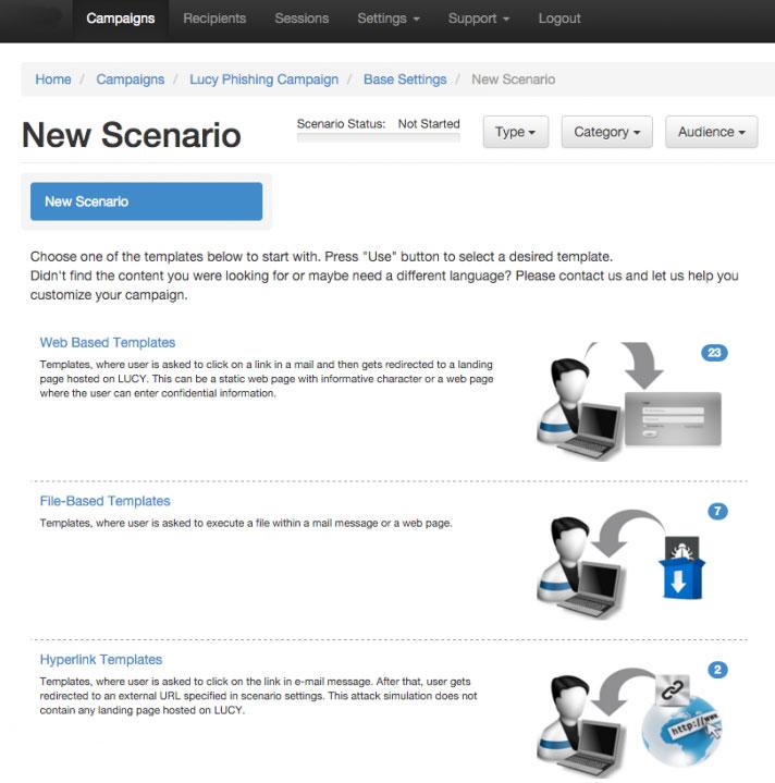 LUCY-03a-Scenario-Templates-Selection-1030x719