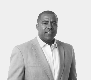 Aric K. Perminter Joins Cybercrime Support Network Board of Directors