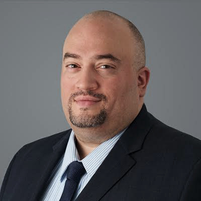 Lynx Technology Partners Welcomes Will Lassalle as Chief Information Officer