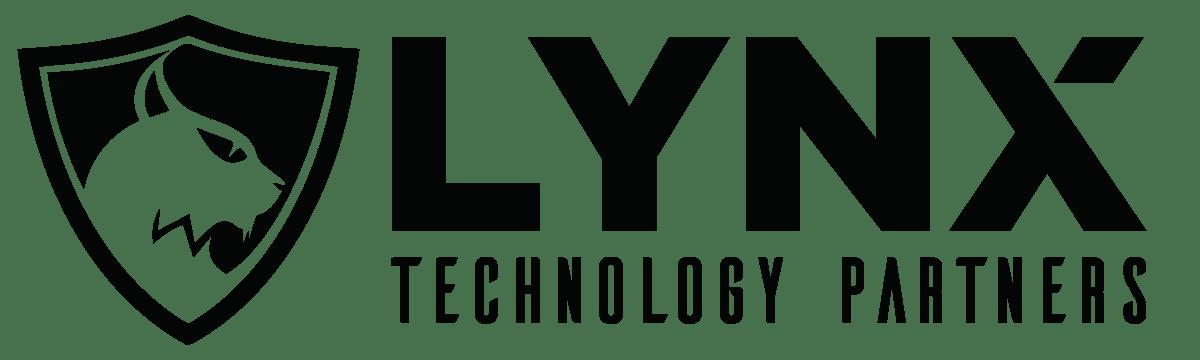lynx-logo-black-1200
