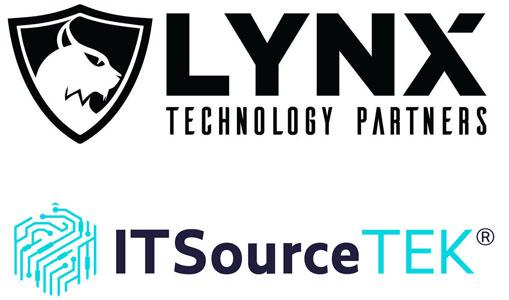 Lynx Technology Partners Announces Acquisition of ITSourceTEK, Inc.