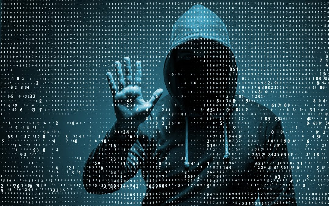 Why Cybersecurity Should Be A Top Priority For Small Businesses