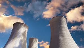 nuclear plants industry featured image