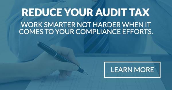 reduce-audit-tax-social.jpg