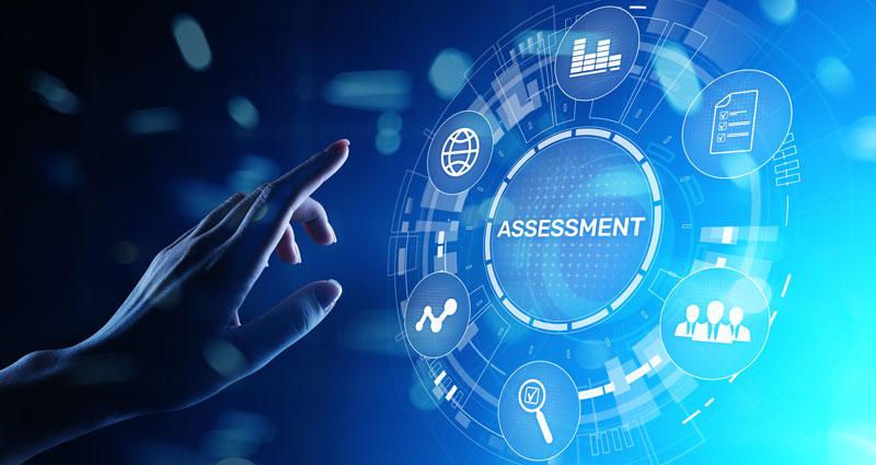 Virtual Assessments