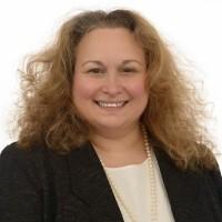 Lynx Technology Partners Announces Jennifer Fischer as New Chief Operating Officer