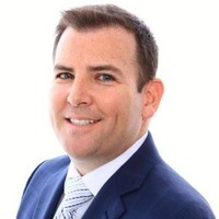 Brian Arellanes, Board of Directors Member at Lynx Technology Partners, Named to HITEC's Prestigious HITEC 100 List for 2022